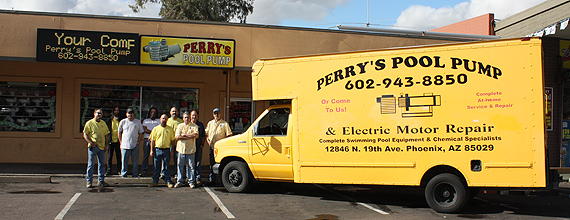 Great Deals From Perrys Pool Pump Ebay Stores