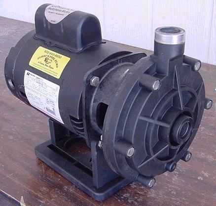 Polaris Pb4 60 Booster Pump 1 Year Warranty Ebay