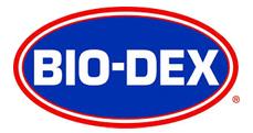 bio-dex