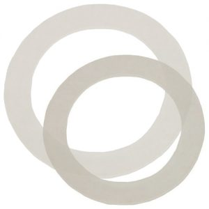 "2.5"" Waterway 711-3250 Gasket Set"