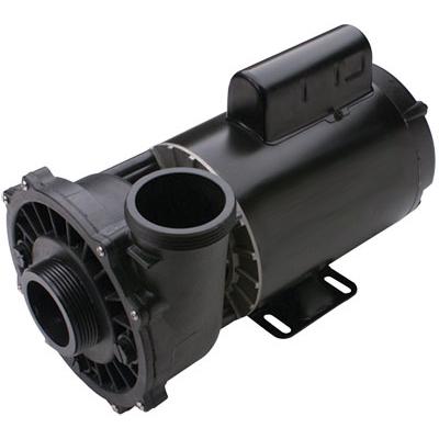 Executive 2HP Spa Pump 3720821-1D