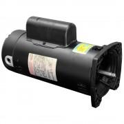 1 HP Square Flange 48Y 56y Pool Pump Motor