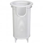 Pentair Challenger Heavy Duty Basket 355318