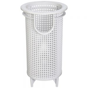 Pentair Challenger Heavy Duty Basket 355318
