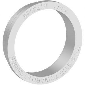 Hayward Super II/Northstar Impeller Ring SPX3021R