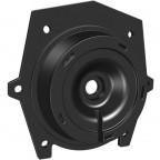 Hayward Super II Pump Seal Plate SPX3020E