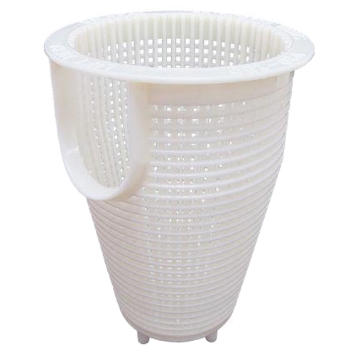 Whisperflo Heavy Duty Basket V20-200 70387
