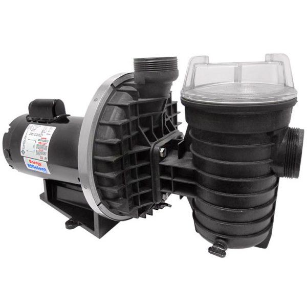 Aqua-Flo Dominator Pump