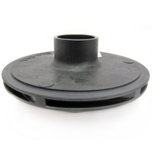 Aqua-Flo Dominator Pump 1 HP High Head Impeller V40-417