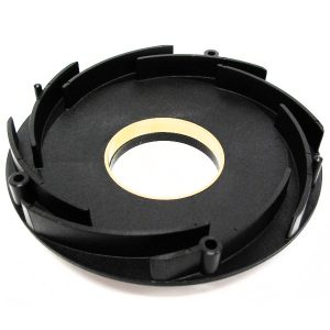 Aqua-Flo Dominator Medium Head Diffuser V40-410