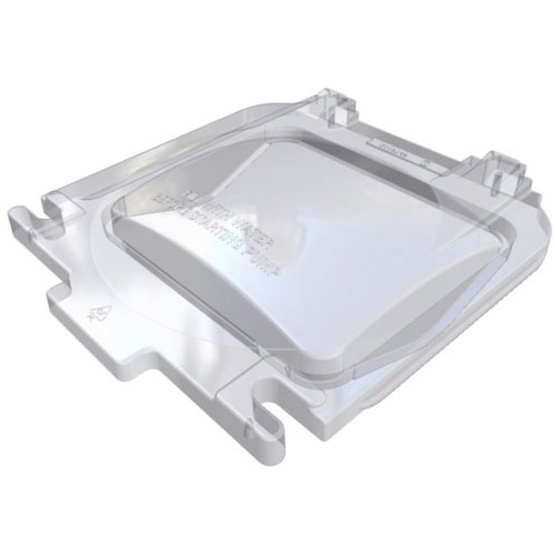 Hayward Super Pump Lid Cover SPX1600D