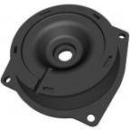 Hayward Super Pump Seal Plate SPX2600E5