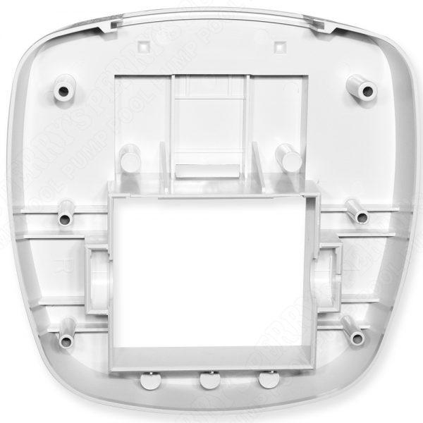 AXV050CHW Lower Body Hayward Navigator Pool Vac