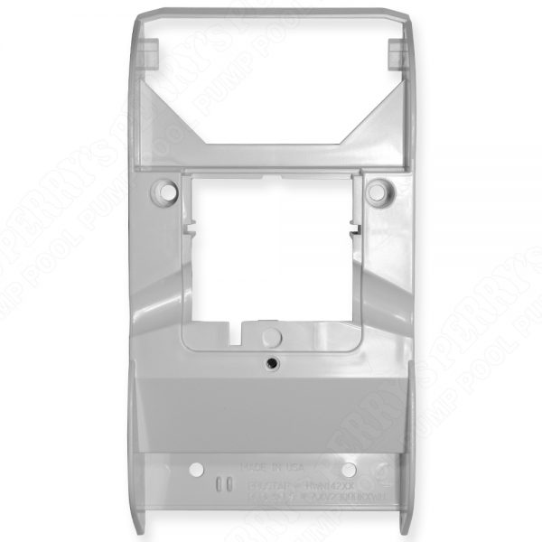 AXV230DWH Lower Body Hayward Navigator Pool Vac