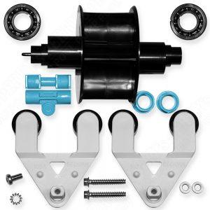 AXV621DAT A-Frame Turbine Kit Hayward Navigator Pool Vac.jpg