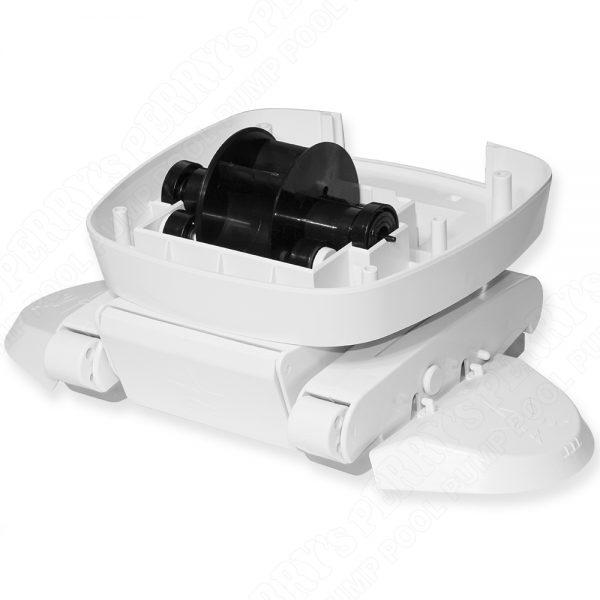 AXV622DPK Propulsion Kit Hayward Navigator Pool Vac