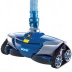 Zodiac MX8 R0525100 Drive Shaft Assembly