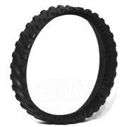 Zodiac MX8 R0526100 Single Cleaner-Tire