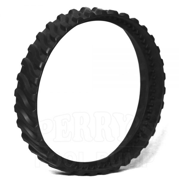 Zodiac MX8 R0526100 Single Cleaner-Tire