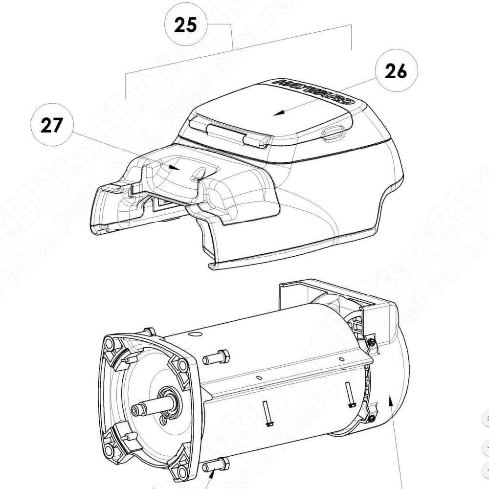 ford 4600 tractor parts diagram online