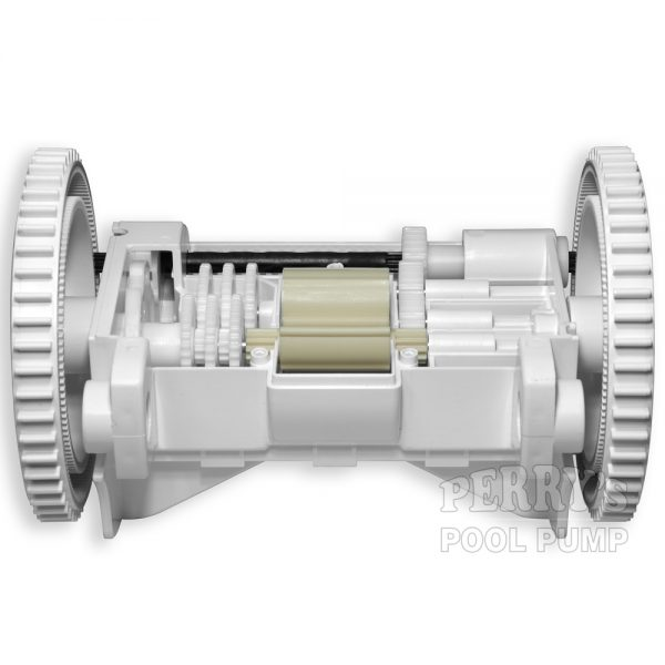 PVGXH792KIT- 896584000013 Upgrade Kit Poolvergnuegen PoolCleaner