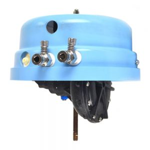 L79BL Arneson Pool Sweep Letro/Pentair Replacement Head
